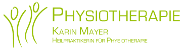 Physiotherapie Karin Mayer